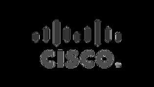 logos18.png