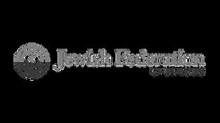 logos46.png