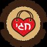 חגי - אפליקציה לניהול חלוקת סלי מזון