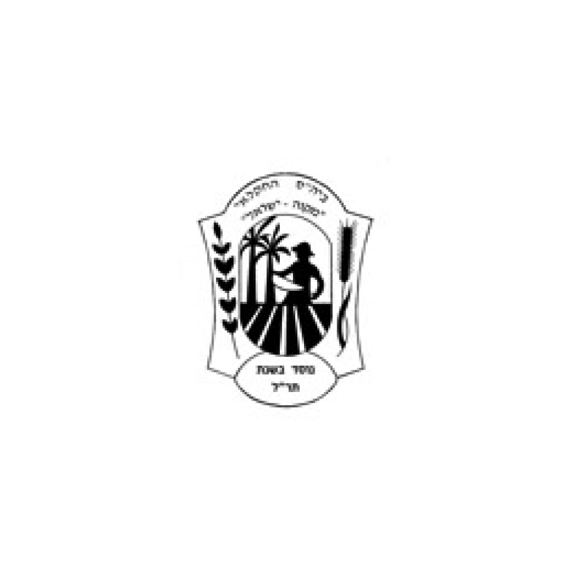 logos39.png