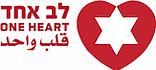 לוגו.webp