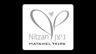 logos42.png