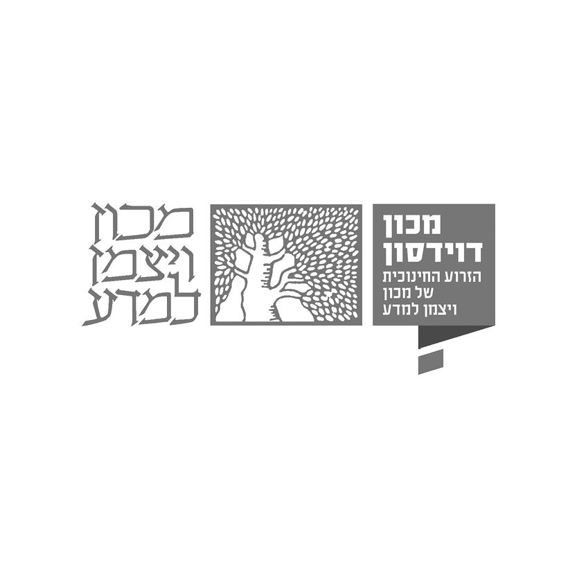 logos15.png