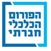לוגו פורום[377].png