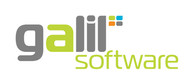 GalilSoftwareLogo-RGB-High.jpg