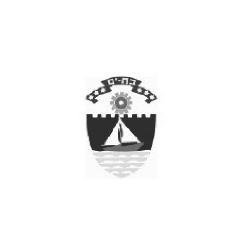 logos14.png