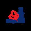 896_NEW_Logo_Keila_Final.png