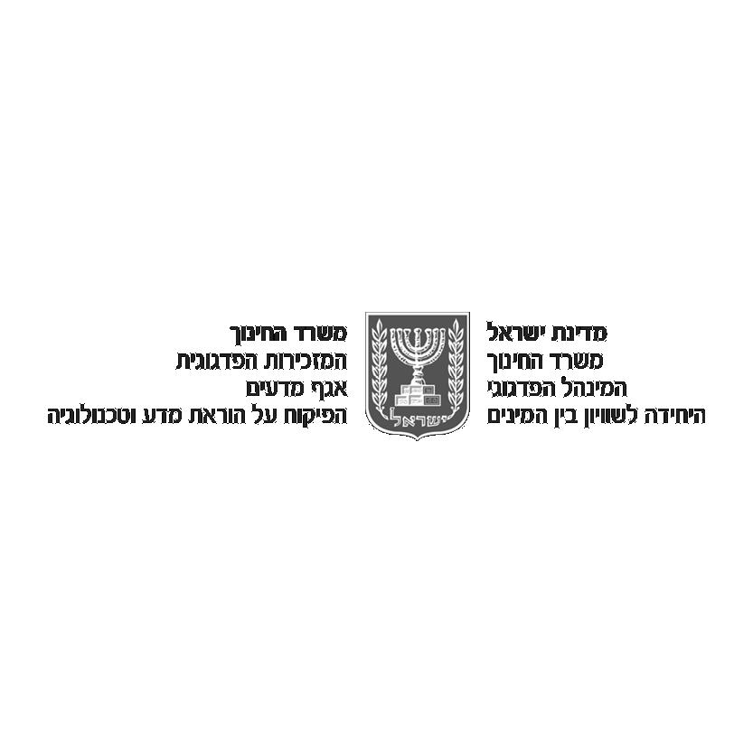 logos2222.png