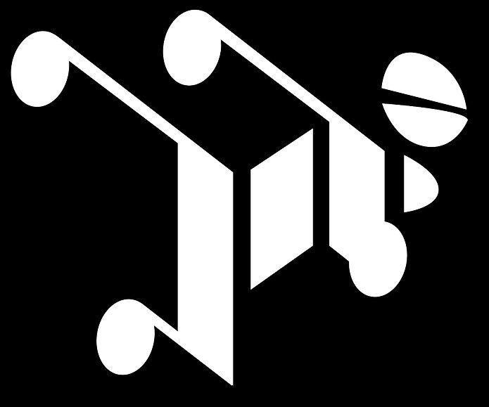 Production Logo Notext on Black_edited.j