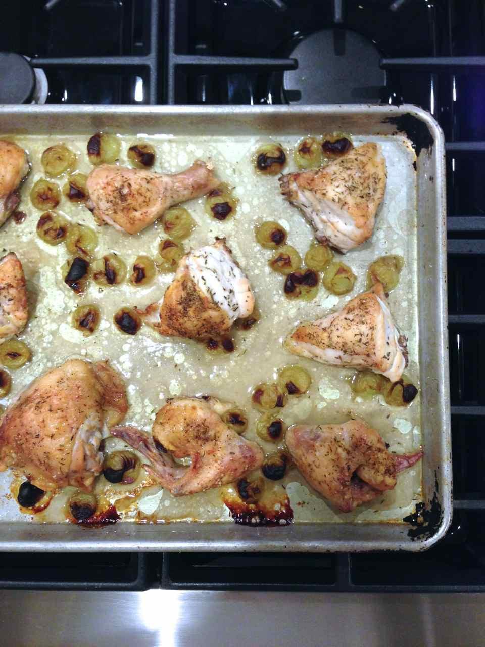 Thyme Chicken Grapes_Acorn Squash c2014 TRC 6.jpg