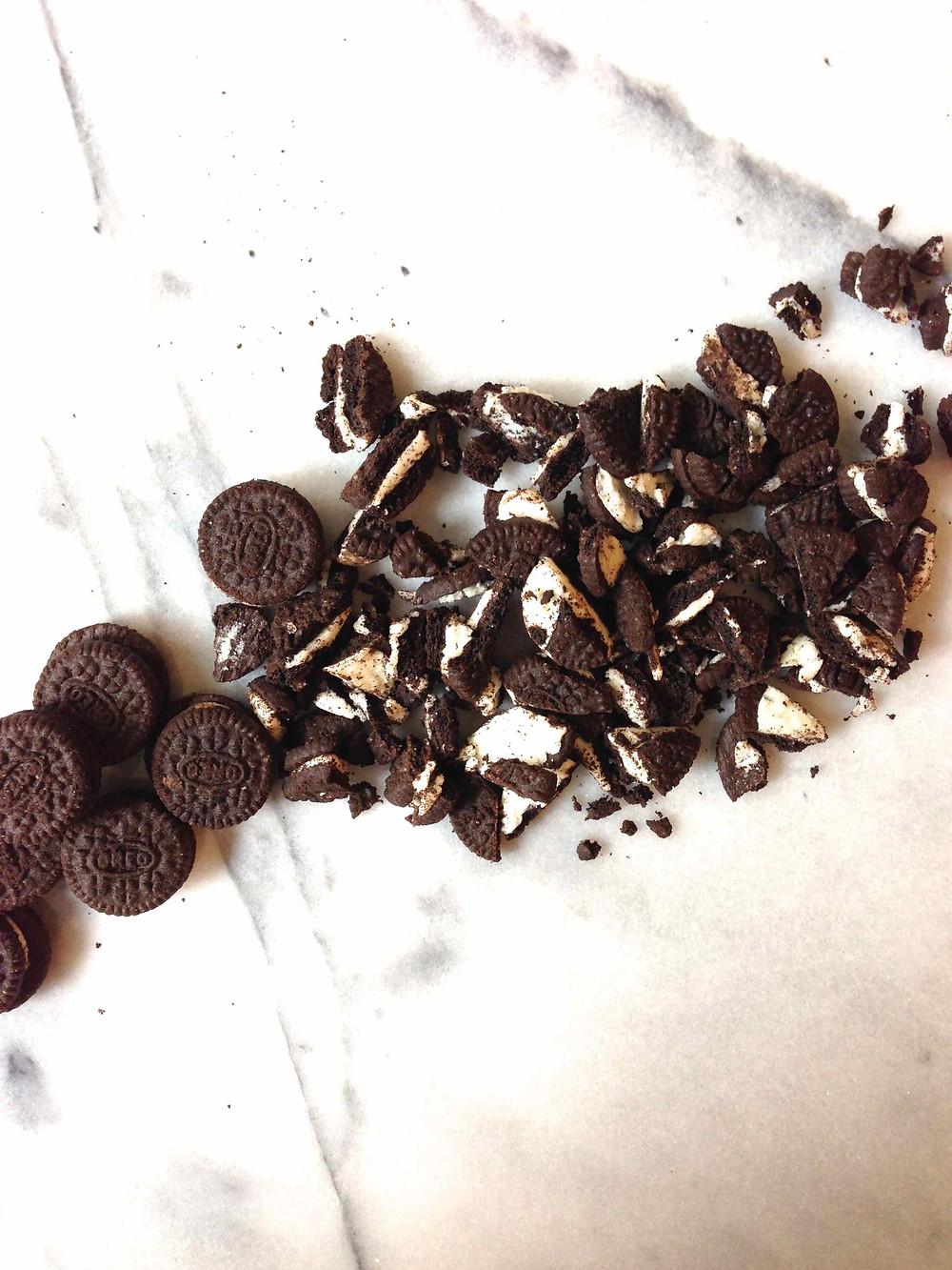 Cookies N Cream c2014 TRC 2.jpg