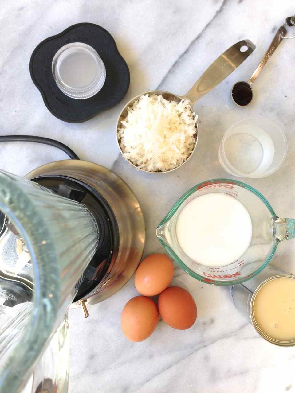 Coconut Flan Pie c2014 TRC 3.jpg