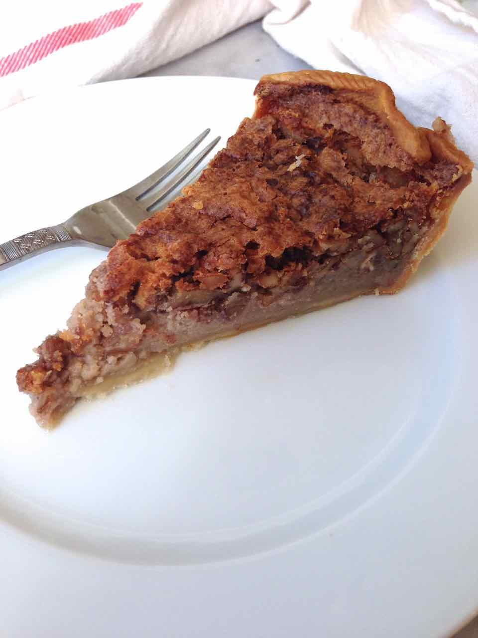 Buttermilk Pecan Pie c2014 TRC 1.jpg