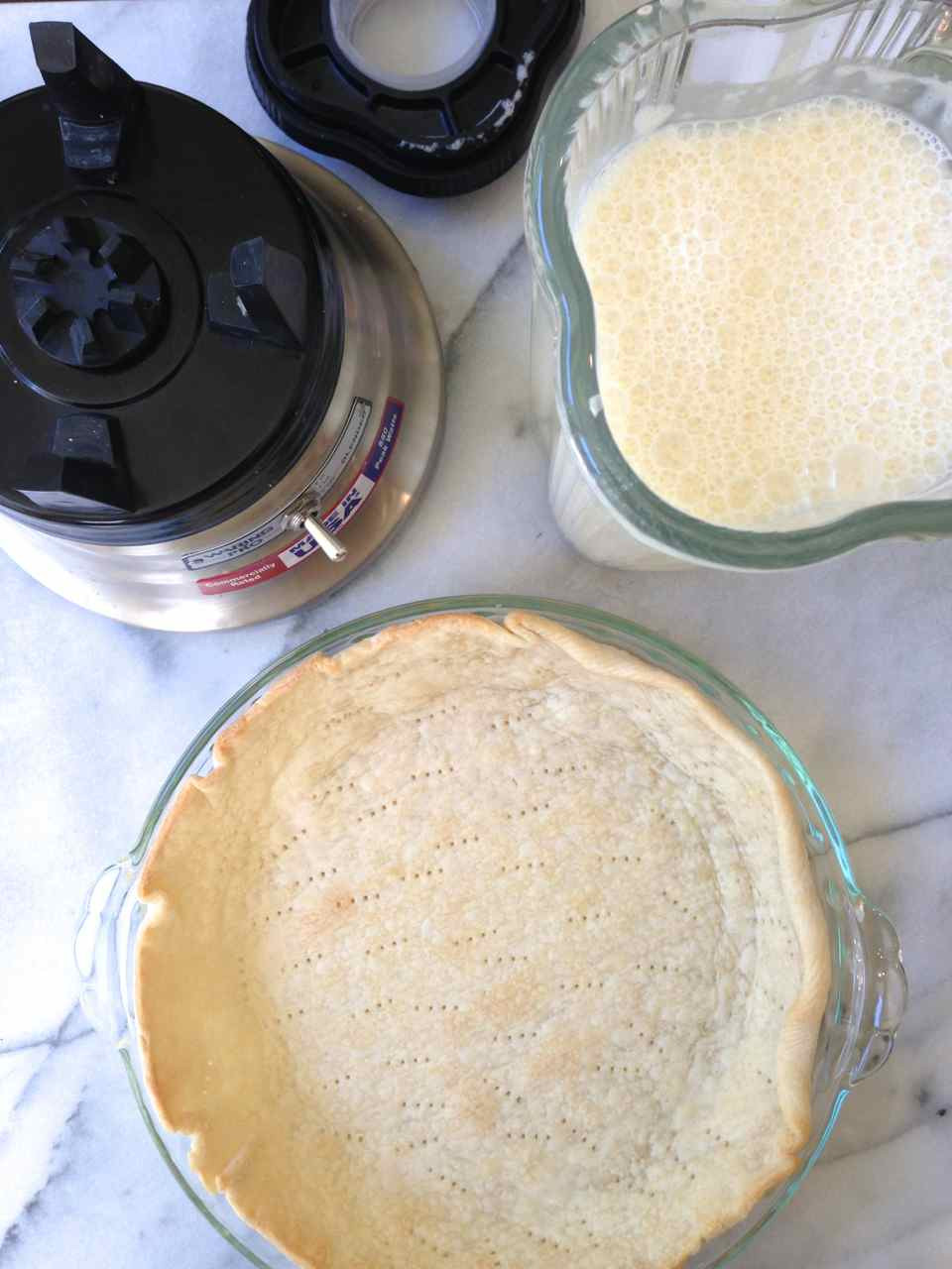 Coconut Flan Pie c2014 TRC 4.jpg
