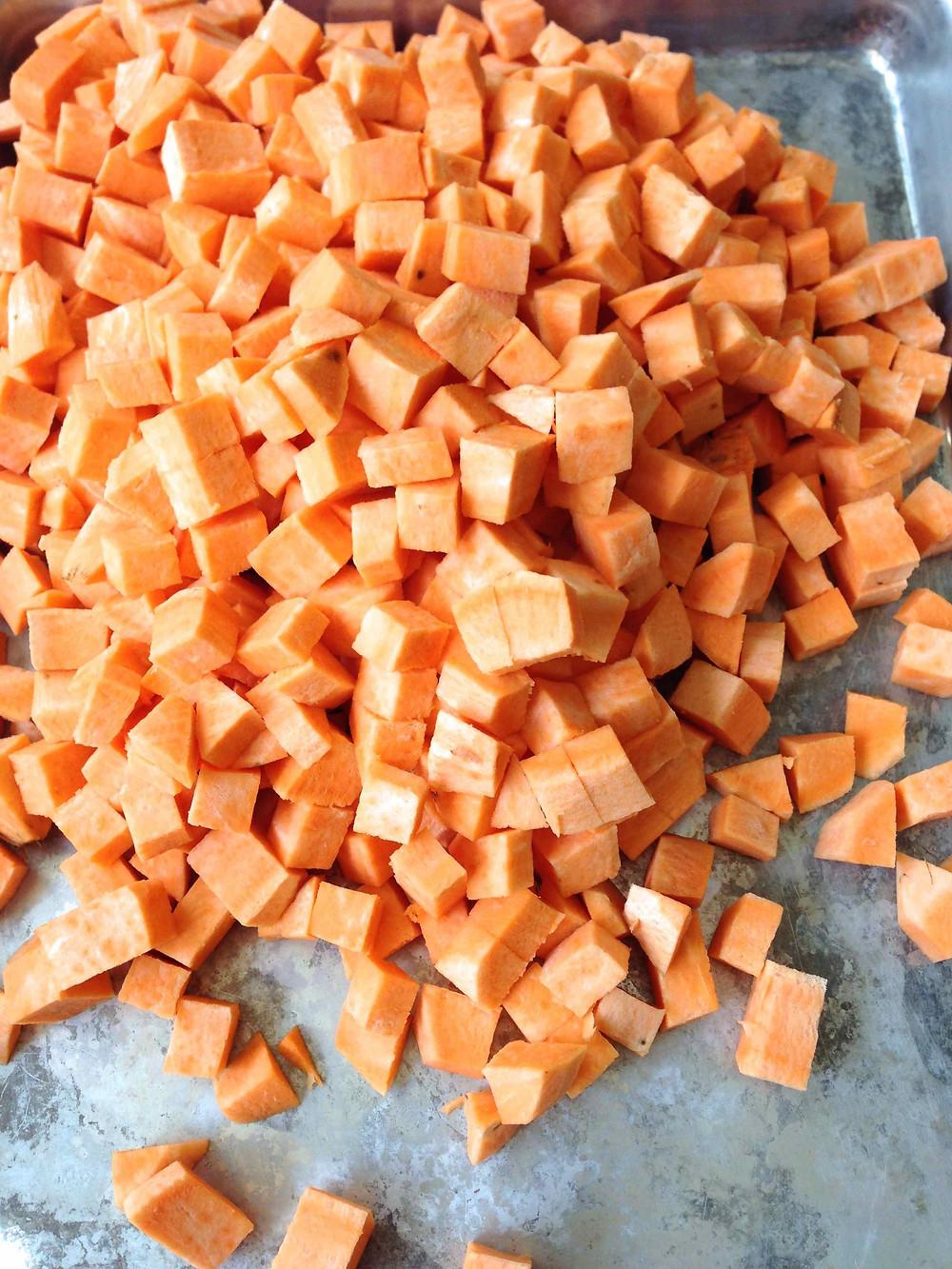 Sweet Potato Hash c2014 TRC 2.jpg