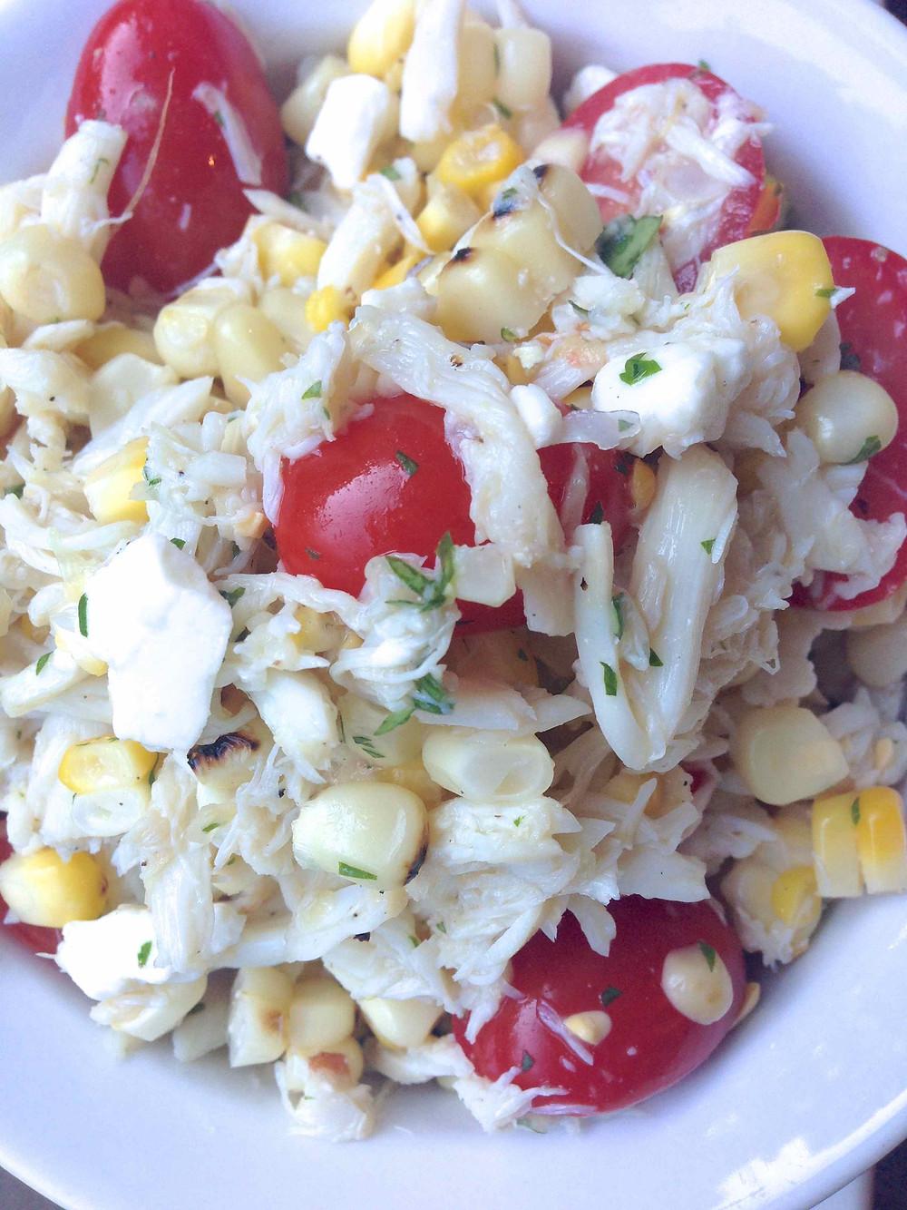 Crab Salad c2014 TRC 1.jpg