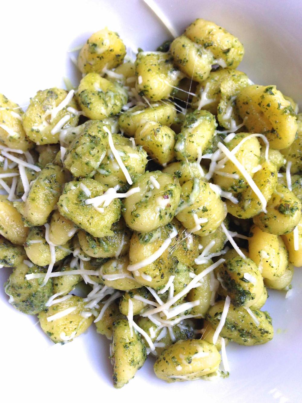 Twice Cooked Gnocchi c2014 TRC 1.jpg