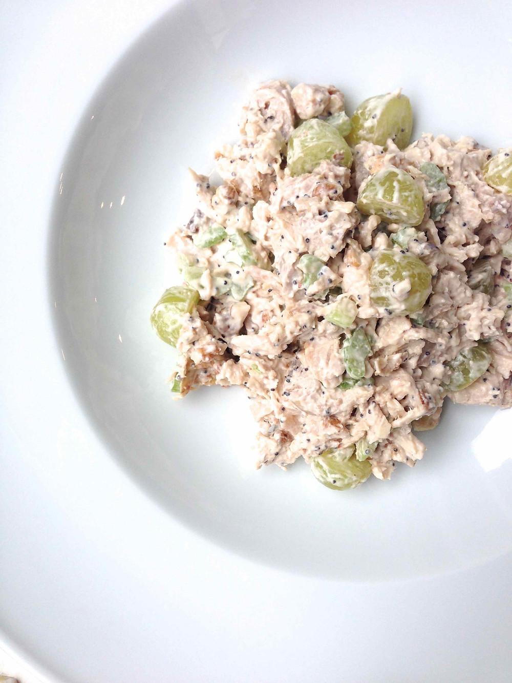Sonoma Chicken Salad c2014 TRC 1.jpg