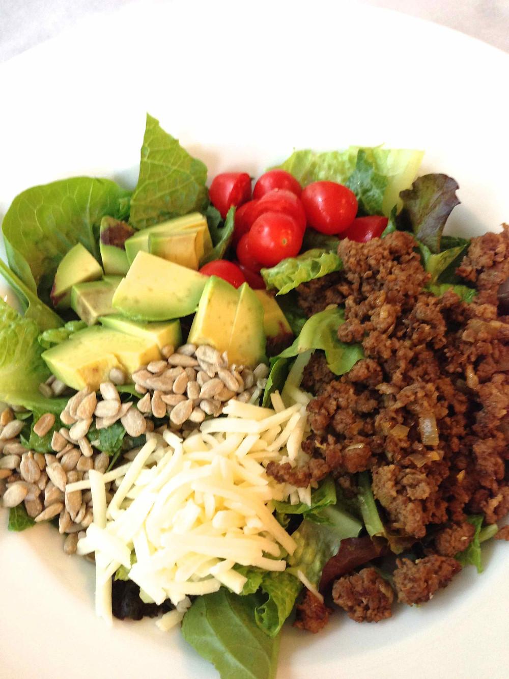 Beef Taco Salad c2014 TRC 1.jpg