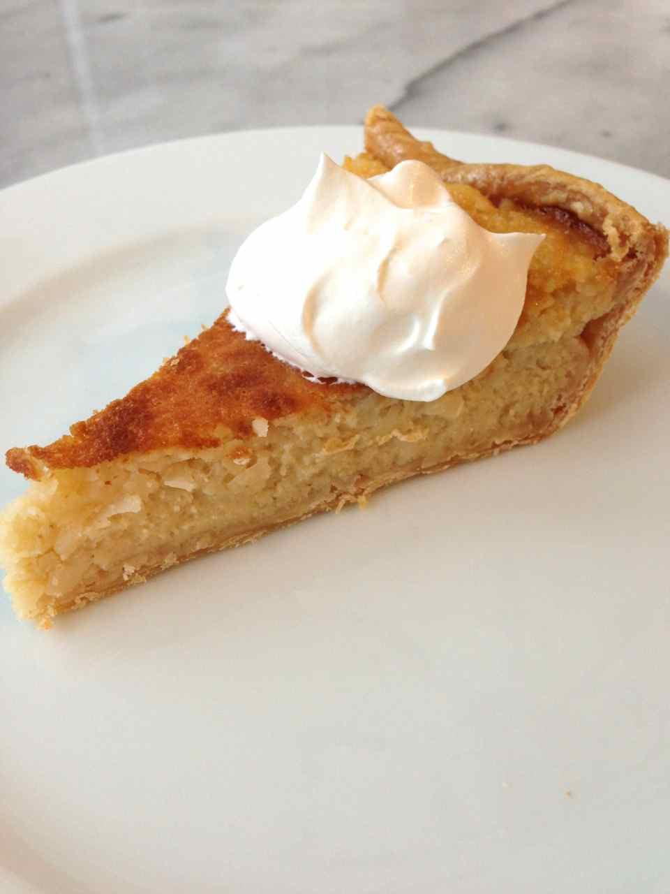 Coconut Flan Pie c2014 TRC 7.jpg