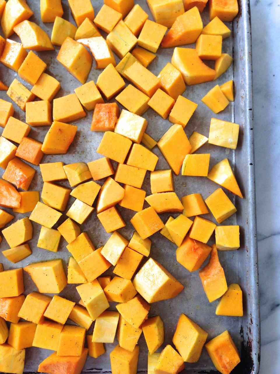 Butternut Squash Risotto c2014 TRC 2.jpg