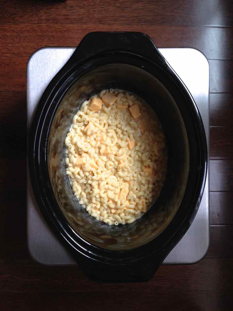 SC Mac N Cheese c2014 TRC 3.jpg