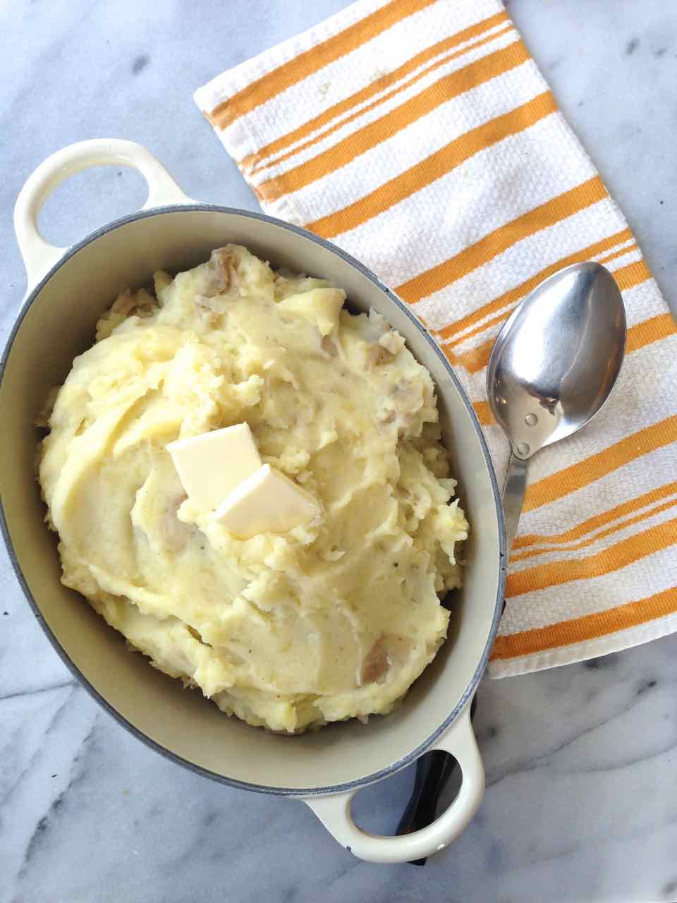 Ultimate Mashed Potatoes c2014 TRC 1.jpg