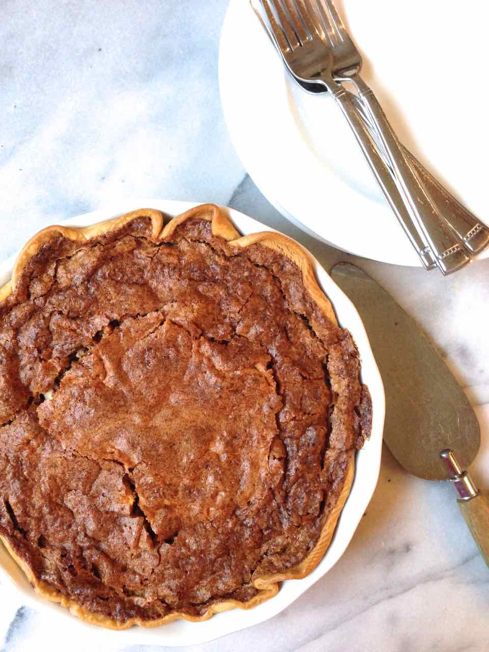 Buttermilk Pecan Pie c2014 TRC 7.jpg