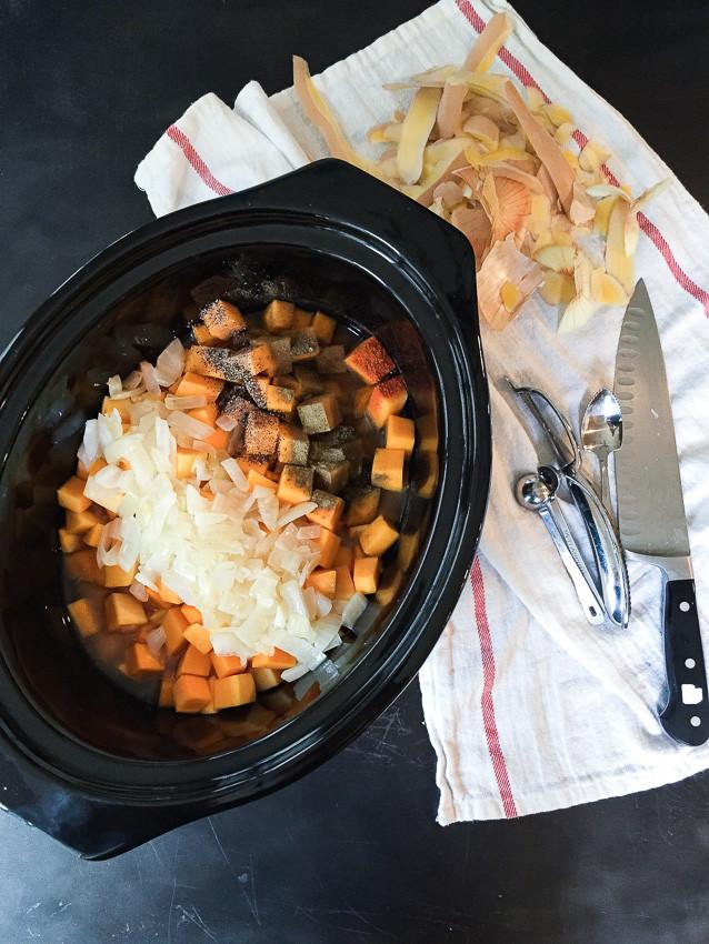 Butternut Squash Soup c2015 TRC 4.jpg