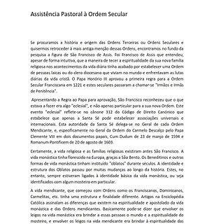 Assistência_Pastoral_à_Ordem_Secular_0