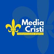 logo media cristi.png