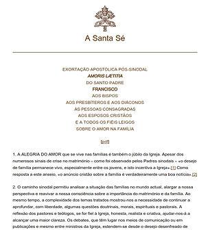 Amoris Laetitia - PP Francisco_001.jpg