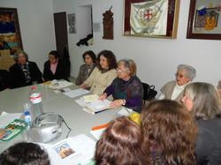 2013 Reunião1