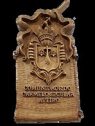 1. Comunidade de Aveiro.png