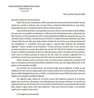 Geral para Ocds 2020_001.jpg