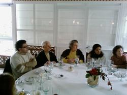 2010_Reunião_com_a_presença_da_president