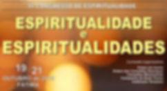 Congresso de Espiritualidade_Final (3).j