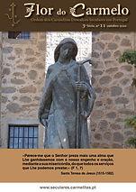 Flor do Carmelo - 11ª Edição_001.jpg