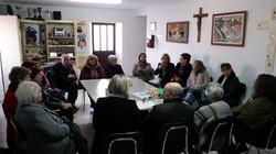 2018_02_25_Eleições_na_Comunidade_2