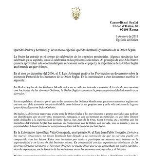 Carta P. Geral 2011_001.jpg