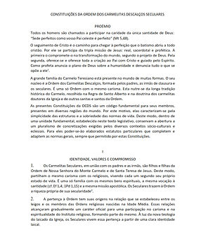 Constituições_001.jpg