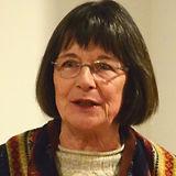 Nicole Vareta