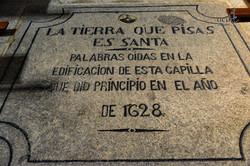 PTA_1754