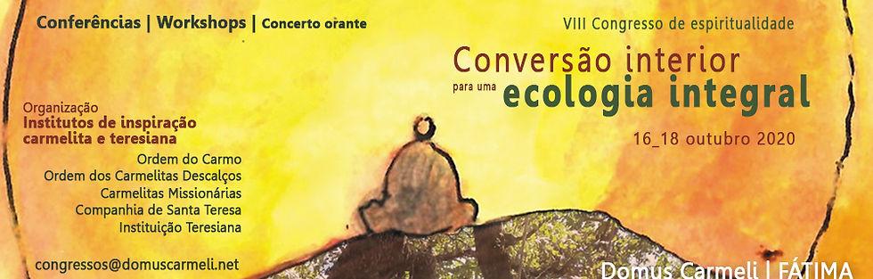 banner carmelitas.EcoIntegral.jpg