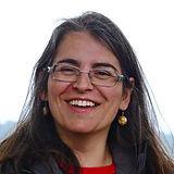 Isabel Carreira  
