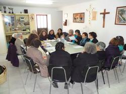2013 Reunião3