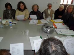 2013 Reunião2