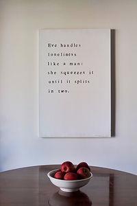 Eve's Anger (apples)_edited_edited.jpg
