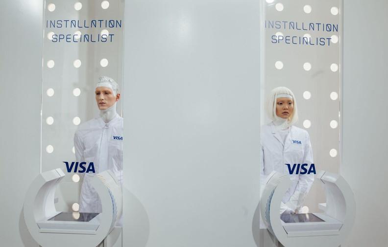 VisaInstallation.jpg