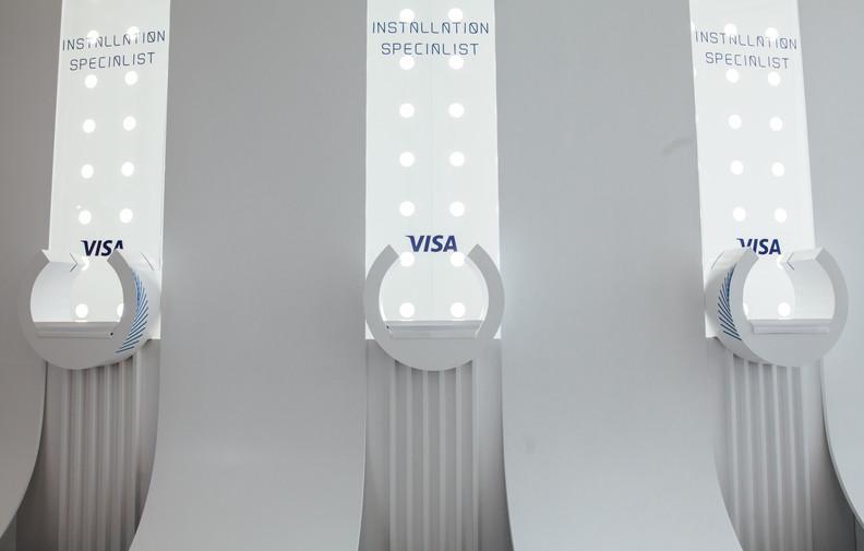 Visa[1].jpeg